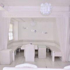 Отель Mermaid Suites at Sandcastles гостиничный бар