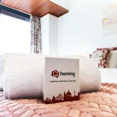 Отель Expo Design By Homing Португалия, Лиссабон - отзывы, цены и фото номеров - забронировать отель Expo Design By Homing онлайн фото 15