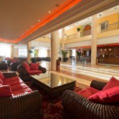 Hotel IPV Palace & Spa интерьер отеля фото 2