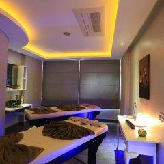 Club Aida Apartments Турция, Мармарис - отзывы, цены и фото номеров - забронировать отель Club Aida Apartments онлайн спа фото 2