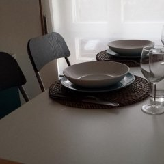 Отель Appartamento Arsenale con Vista Mare Италия, Сиракуза - отзывы, цены и фото номеров - забронировать отель Appartamento Arsenale con Vista Mare онлайн фото 5