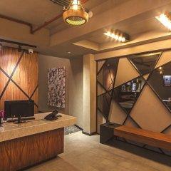 Redmont Hotel Nisantasi интерьер отеля фото 2