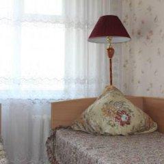 Отель Дом Путешественника Кыргызстан, Бишкек - отзывы, цены и фото номеров - забронировать отель Дом Путешественника онлайн удобства в номере