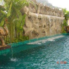 Отель SM Resort Phuket Пхукет фото 11