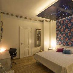 Отель Harmony 18 Сербия, Белград - отзывы, цены и фото номеров - забронировать отель Harmony 18 онлайн комната для гостей фото 2