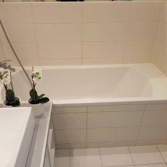 Отель Apartamenty Jazz 2 ванная фото 2