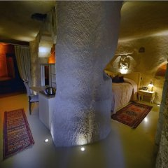 Sunak Boutique Hotel Ургуп спа фото 2