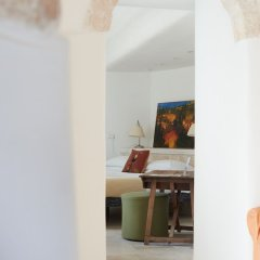 Отель Trullidea Альберобелло фото 9