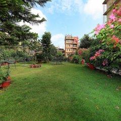 Отель Samsara Resort Непал, Катманду - отзывы, цены и фото номеров - забронировать отель Samsara Resort онлайн фото 10