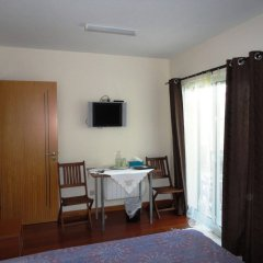 Отель Lena's Home Понта-Делгада удобства в номере
