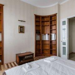 Апартаменты Vaci 51 Apartment Будапешт удобства в номере