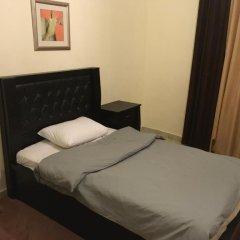 Отель Suzan Studios & Apartments Иордания, Амман - отзывы, цены и фото номеров - забронировать отель Suzan Studios & Apartments онлайн фото 23