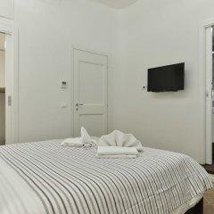 Апартаменты Campo de' Fiori Apartment комната для гостей фото 5