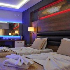 Kabacam Турция, Измир - отзывы, цены и фото номеров - забронировать отель Kabacam онлайн в номере фото 2