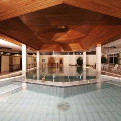 Bolu Koru Hotels Spa & Convention Турция, Болу - отзывы, цены и фото номеров - забронировать отель Bolu Koru Hotels Spa & Convention онлайн бассейн