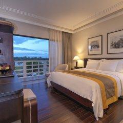 Отель Azerai La Residence, Hue удобства в номере фото 2