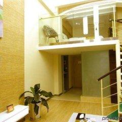 Отель City Exquisite Hotel (Xiamen Dongdu) Китай, Сямынь - отзывы, цены и фото номеров - забронировать отель City Exquisite Hotel (Xiamen Dongdu) онлайн фото 3