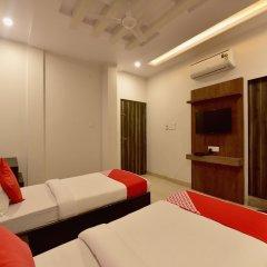 OYO 23085 Baba Hotel детские мероприятия