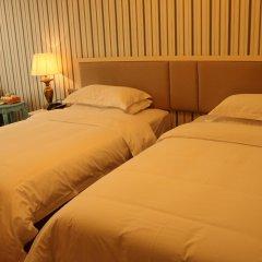 Отель Shi Ji Huan Dao Сямынь детские мероприятия