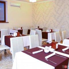 Отель Туристан 2 Отель Кыргызстан, Бишкек - отзывы, цены и фото номеров - забронировать отель Туристан 2 Отель онлайн помещение для мероприятий фото 2