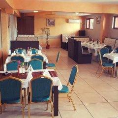 Pri Popa Hotel Свиштов помещение для мероприятий