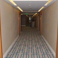 Rabat Resort Hotel интерьер отеля