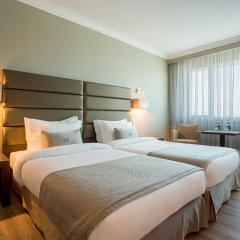 Отель Hf Ipanema Park Порту комната для гостей фото 2