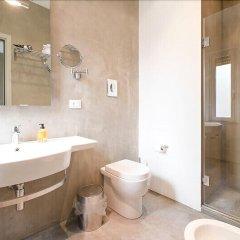 Отель Rosalmar B&b Палермо ванная