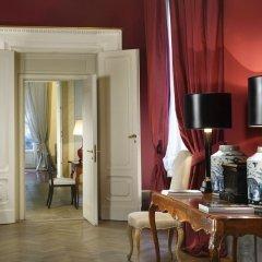 Отель Al Palazzo del Marchese di Camugliano Италия, Флоренция - отзывы, цены и фото номеров - забронировать отель Al Palazzo del Marchese di Camugliano онлайн