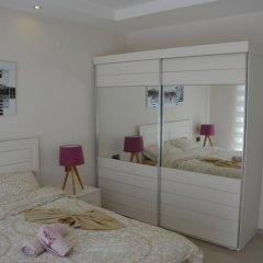 Отель Konak Seaside Home комната для гостей фото 3