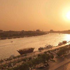 Отель Radisson Blu Hotel, Dubai Deira Creek ОАЭ, Дубай - 3 отзыва об отеле, цены и фото номеров - забронировать отель Radisson Blu Hotel, Dubai Deira Creek онлайн фото 6