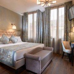 Отель Palazzo Veneziano Италия, Венеция - 1 отзыв об отеле, цены и фото номеров - забронировать отель Palazzo Veneziano онлайн комната для гостей фото 5