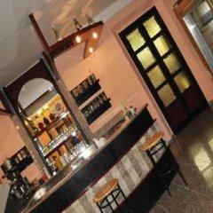 Hotel Villa Cavalli гостиничный бар
