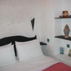 Отель Dar Rif Марокко, Танжер - отзывы, цены и фото номеров - забронировать отель Dar Rif онлайн детские мероприятия фото 2