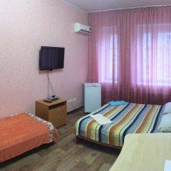 Гостиница Akspay удобства в номере фото 2