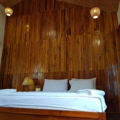 Отель Freebeach Resort сауна