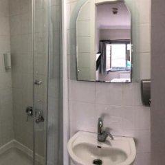 My Kent Hotel Турция, Стамбул - отзывы, цены и фото номеров - забронировать отель My Kent Hotel онлайн ванная фото 2