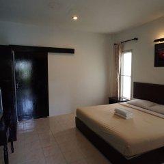 Отель Chaofa Resort фото 8