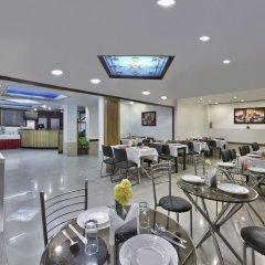 Отель Regale Inn Индия, Нью-Дели - отзывы, цены и фото номеров - забронировать отель Regale Inn онлайн питание