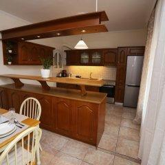 Отель Philoxenia Family Suite Греция, Корфу - отзывы, цены и фото номеров - забронировать отель Philoxenia Family Suite онлайн в номере