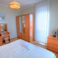 Гостиница Anglia Украина, Борисполь - 7 отзывов об отеле, цены и фото номеров - забронировать гостиницу Anglia онлайн удобства в номере