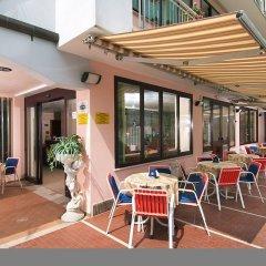 Hotel Bel Sogno питание фото 2