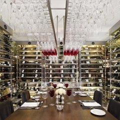 Sheraton Porto Hotel & Spa питание фото 2