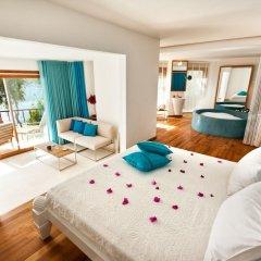 Villa Mahal Турция, Патара - отзывы, цены и фото номеров - забронировать отель Villa Mahal - Adults Only онлайн спа фото 2