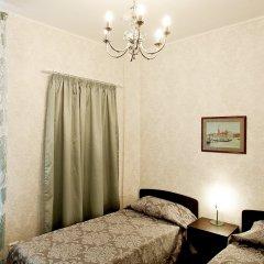 Отель ComfortLine Санкт-Петербург детские мероприятия