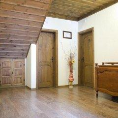 Отель Petko Takov's House Болгария, Чепеларе - отзывы, цены и фото номеров - забронировать отель Petko Takov's House онлайн фото 17