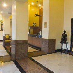 Отель Miramar Hotel Филиппины, Манила - отзывы, цены и фото номеров - забронировать отель Miramar Hotel онлайн интерьер отеля фото 3