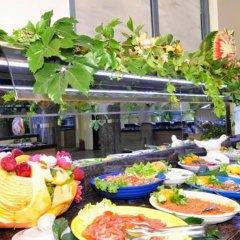 Sonnen Hotel Турция, Мармарис - отзывы, цены и фото номеров - забронировать отель Sonnen Hotel онлайн развлечения