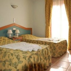 Gondol Apartments Турция, Олудениз - отзывы, цены и фото номеров - забронировать отель Gondol Apartments онлайн детские мероприятия фото 2