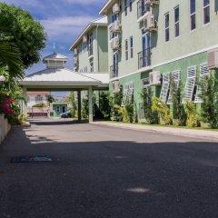 Отель Eight 24 by Pro Homes Jamaica Ямайка, Кингстон - отзывы, цены и фото номеров - забронировать отель Eight 24 by Pro Homes Jamaica онлайн фото 6